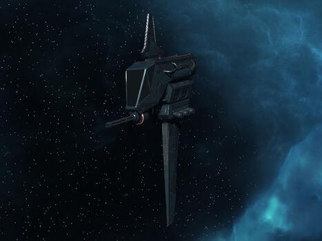 StarpointGemini3 Outlaws Guerilla.jpg