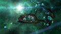 StarpointGemini2 C 2.jpg