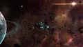 StarpointGemini2 B 1.jpg