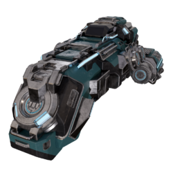 Hull Exouds.png