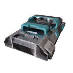 Shield Vega.png