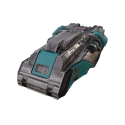 Battery Excalibur.png