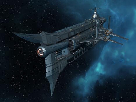 StarpointGemini3 Outlaws EnvyFrigate.jpg