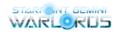 Warlords logo.png