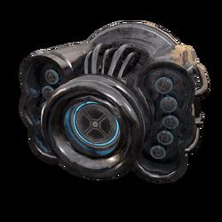 Engine Dynamo.png