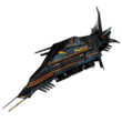 SPG2Perun.png