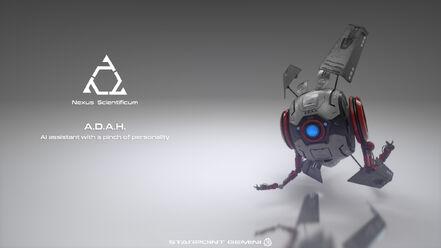 ADAH companion.jpg