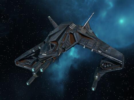 StarpointGemini3 Outlaws Rogue.jpg