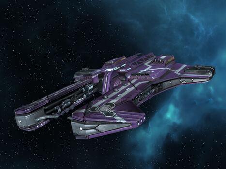 StarpointGemini3 MultiOps Legion.jpg
