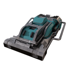 Battery Syntha.png