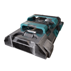 Shield Defiant.png
