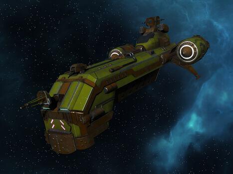 StarpointGemini3 DougJones Freighter.jpg