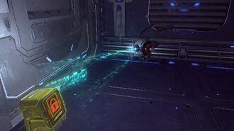 ADAH gameplay.jpg