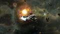 StarpointGemini2 5.jpg