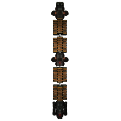 Expeditor B