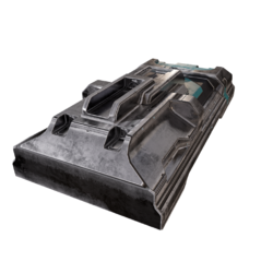 Battery MOBattery.png