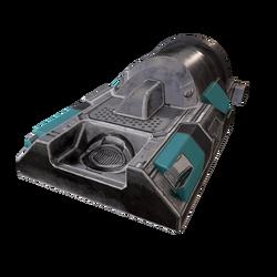 Shield Echo.png