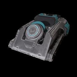 Shield DogonEHC.png