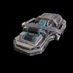 Shield Omnis.png