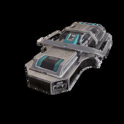 Shield VegaES.png