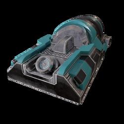 Shield Meridian.png