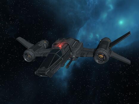 StarpointGemini3 Outlaws Stalker.jpg