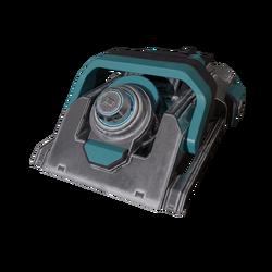 Shield Aura.png