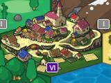 Starr Village