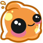 YellowSlime1000x1000.png