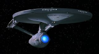 800px-USS Enterprise-A quarter.jpg