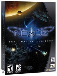 Nexusbox.jpg