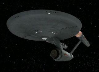 800px-USS Enterprise (NCC-1701), remastered.jpg