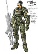 Sti-carmen-concept-powersuit-2