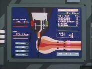 Starship Troopers - 06 Carmencita.mkv 000514013