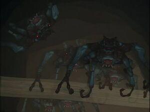 ArachnidControl.jpg
