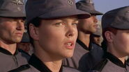 Starship-troopers-movie-screencaps.com-5231