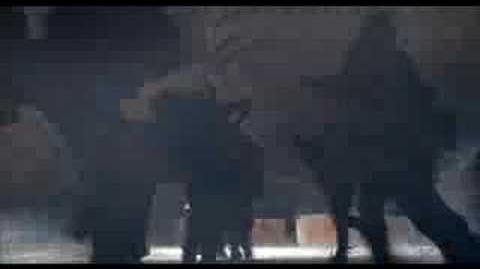 SST2 Trailer