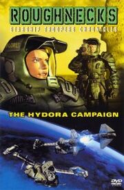 Roughnecks-Starship-Troopers-Cronicles-Hydora-Campaign-DVD-Cover-190x290.jpg