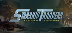 Starship Troopers TC.jpg