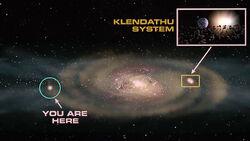 Klendathu-system.jpg