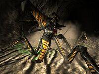 Warrior (FPS).jpg