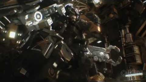 Starship_Troopers_Invasion_-_Official_Trailer_3_(HD)_-_2012