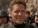 Sergeant Zim (film)