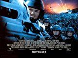 Starship Troopers (película)