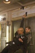 Starship troopers 3 marauder movie image casper van dien 2 l