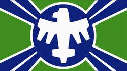 FederationFlag.jpg