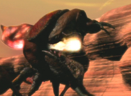 Blaster Bug Giant2