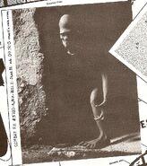 St(1976)-skinny-rb-photo