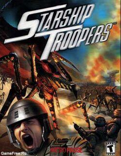1206022046 starship-troopers-terran-ascendancy.jpg