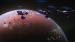 Sttom-fleet-film-mars-end.jpg